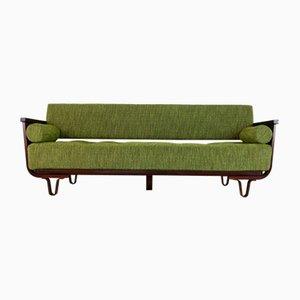 Original Convertible Sofa by Cees Braakman