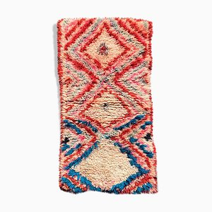 Berber Azilal Carpet