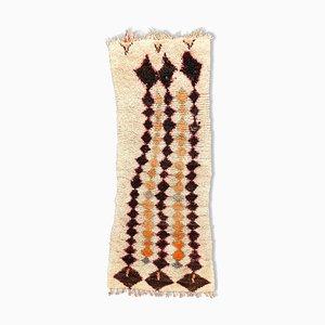 Tappeto Berber Talsint