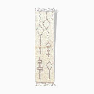 Berber Flur Teppich