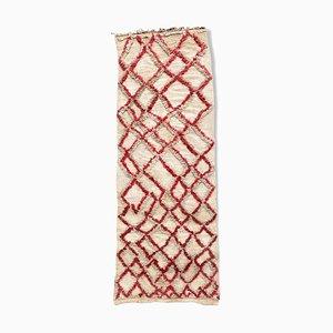 Berber Talsint Teppich