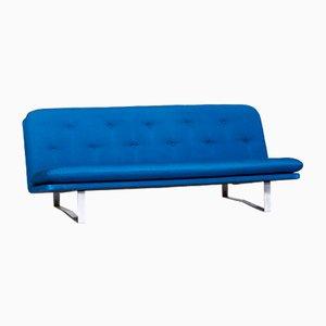 Canapé C684 par Kho Liang Ie pour Artifort