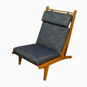 Stuhl von Hans Wegner