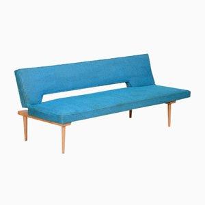 Tschechoslowakisches Mid-Century Sofa von Miroslav Navratil, 1950er