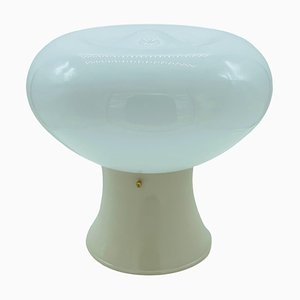 Space Age Table Lamp, Italy, 1970s