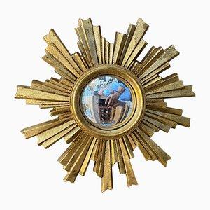 Espejo de bruja
