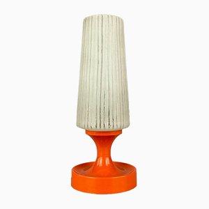 Bubble Tischlampe, 1960er