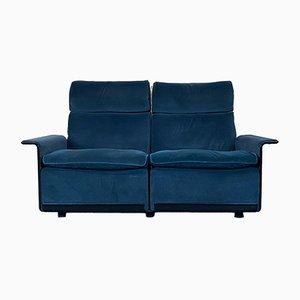 Program 620 Lounge Chair by Dieter Rams for Vitsoe, 1960s