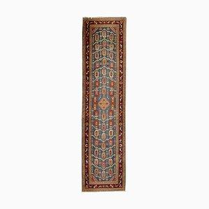 Aserbaidschanischer Teppich