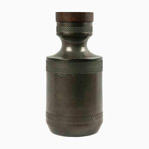 Water Bottle, Half of 20th Century