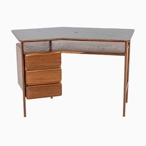 Schreibtisch, Italien, 1950er