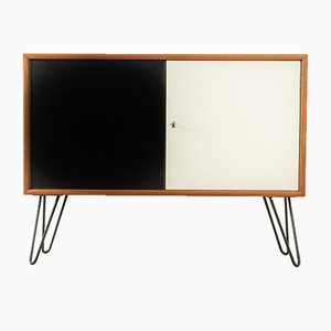 Dresser from WK Möbel, 1960s