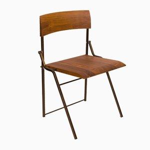 Laugh Chair von Dehomecici