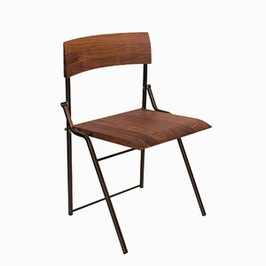 Laugh Chair from Dehomecratic