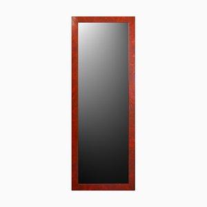 Magma Floor Mirror