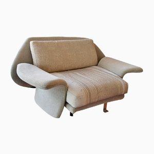 Sessel von Il Loft