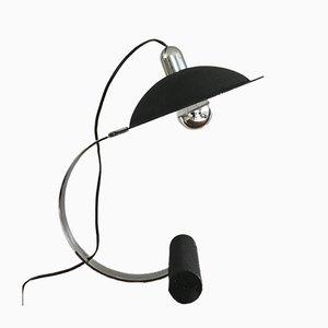 Tischlampe von De Pas, Durbino und Lomazzi für Stilnovo, 1960er