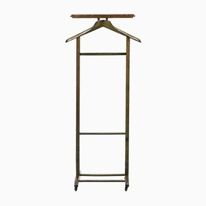 Valet Stand by Ico Parisi for Fratelli Reguitti
