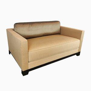 Maßgefertigtes 2-Sitzer Sofa von Rabih Hage