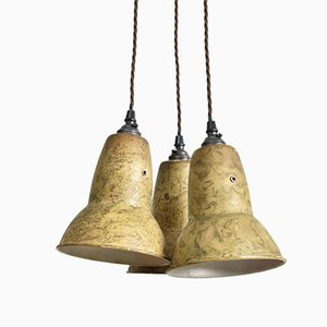 Anglepoise Pendant Light from Herbert Terry