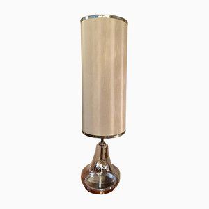 Vintage Lampe