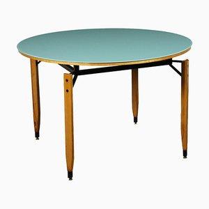 Buchenholz Tisch von Roberto Aloi