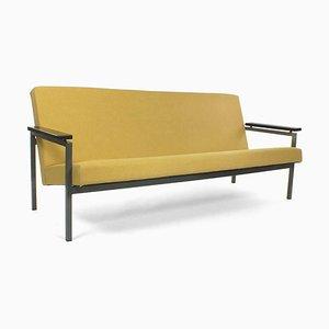 Sofa von Gijs Van Der Sluis, 1960er