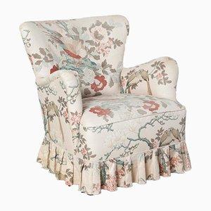 Lady's Armlehnstuhl von Theo Ruth für Artifort