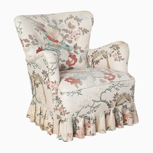 Lady's Armchair by Theo Ruth for Artifort