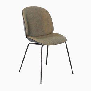 Beetle Chair by Gamfratesi for GUBI