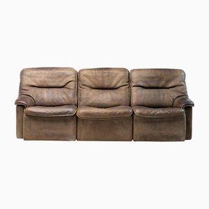 Modular DS-63 Sofa
