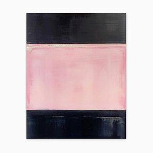 # 1409, Abstraktes Gemälde, 2021