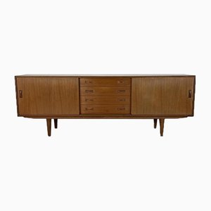 Sideboard from Clausen and Son, 1960s
