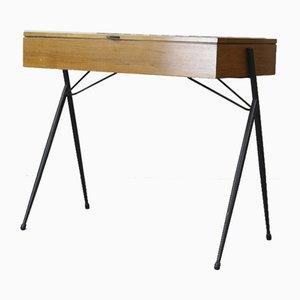 Schreibtisch von Silvio Cavatorta, 1950er