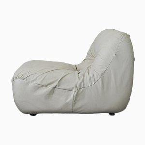 Modular Sofa from IP, 1960s
