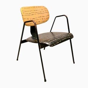 F1 Desk Chair by Willy Van Der Meeren