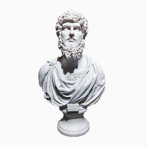 Lucius Verus Büste