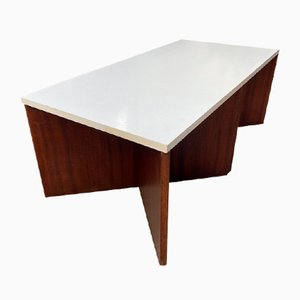 Coffee Table by Pierre Guariche, 1971