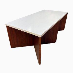 Tavolino da caffè di Pierre Guariche, 1971