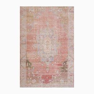 Oushak Gallery Carpet