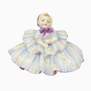 Figura Royal Doulton
