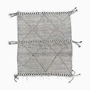 Berber Kelim Teppich