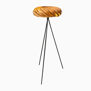 Floor Lamp in Olive from Gofurnit