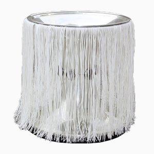 Model 597 Table Lamp by Gianfranco Frattini for Arteluce, 1960s