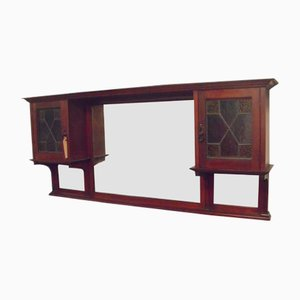 Cabinet from Bentalls