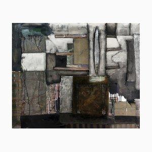 New Generation #3 by Masch (Manfred Schulzke)