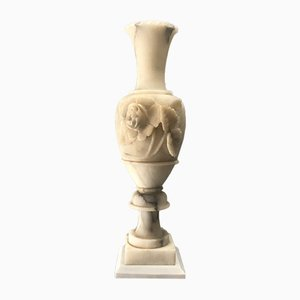 Marble Vase, 1900s