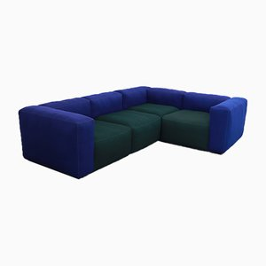 Mags Soft Corner Sofa from HAY