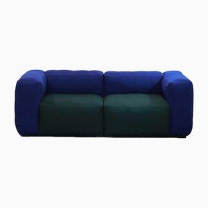 Mags Soft 2-Sitzer Sofa von HAY