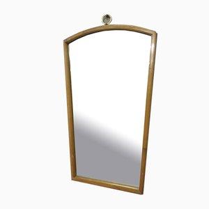 Skandinavischer Spiegel von Veralux
